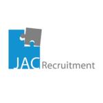 JAC-logo1
