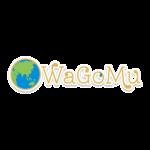 Wagomu-Logo