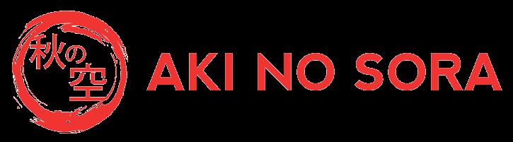 Aki No Sora