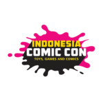 indocomicon-logo
