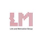 linkandmotivation