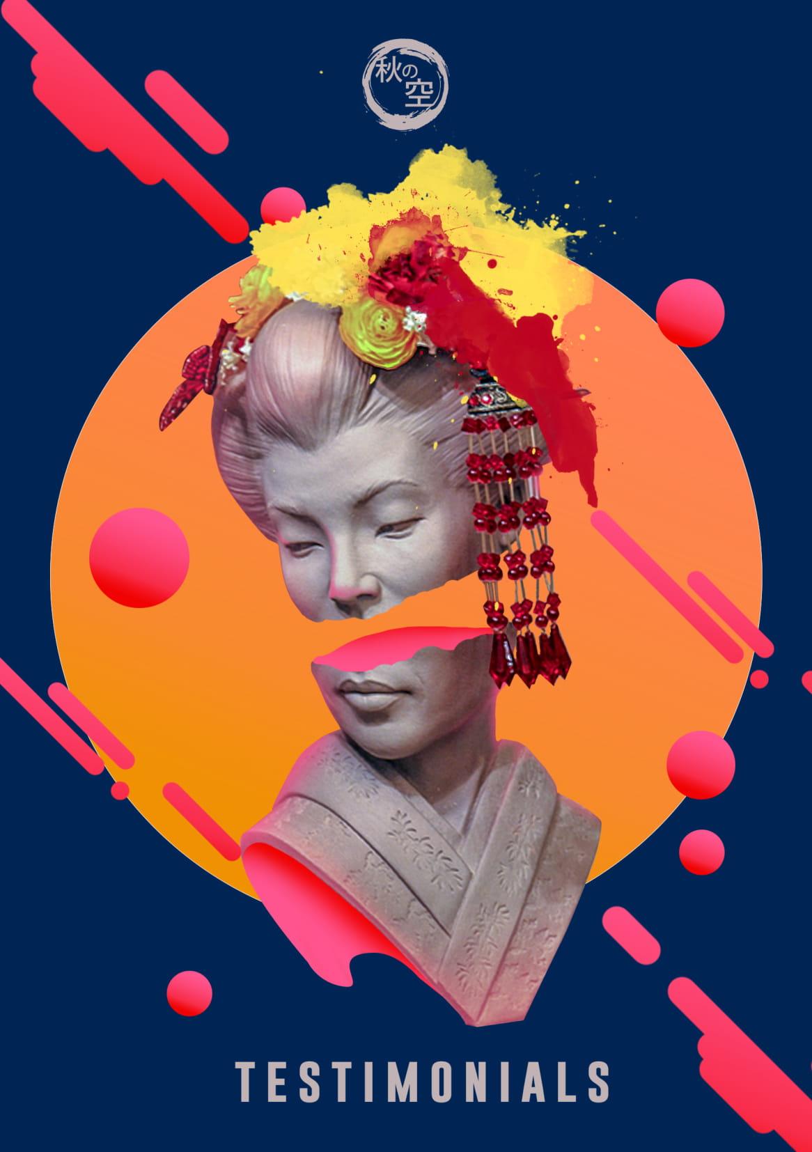 testimoni new design 2018-01